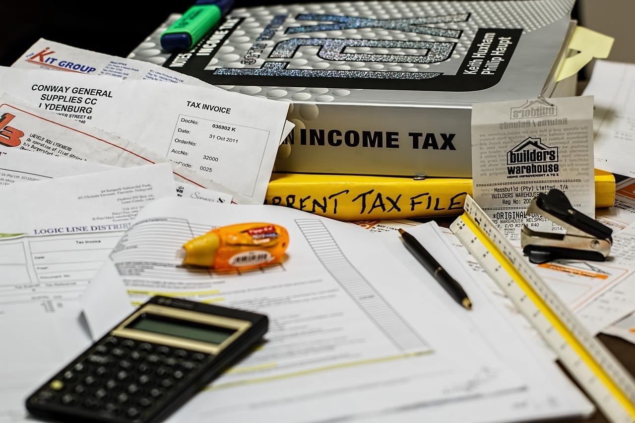 1507557667 1497885670 income tax 491626 1280