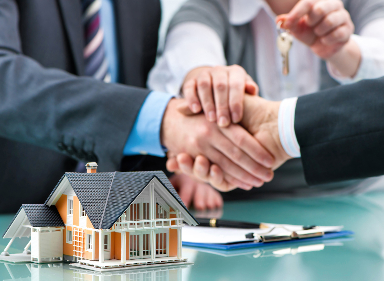 Showroom 1507557176 1497963814 engagement loc fiscalit%c3%a9