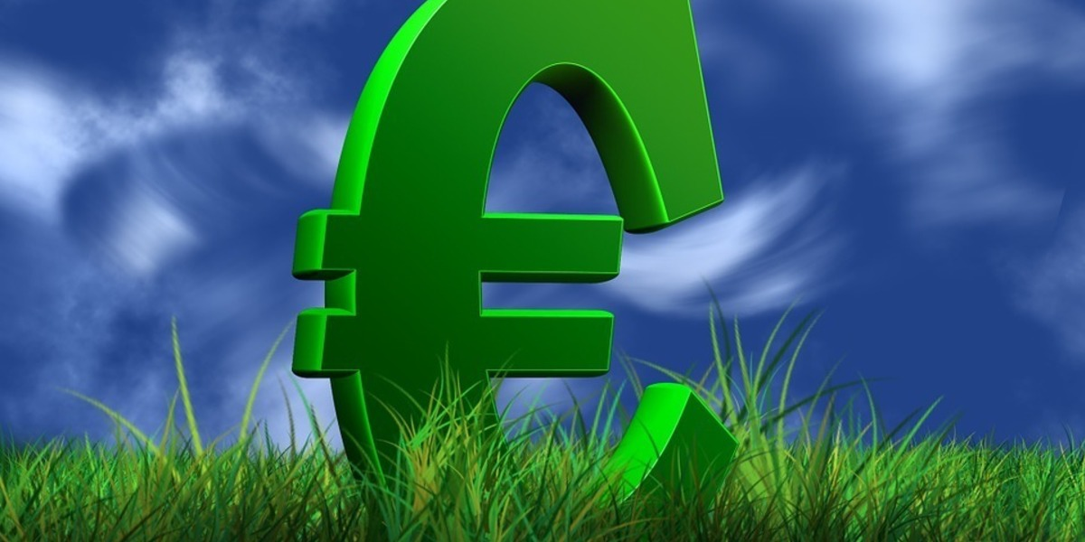 Cover 1507557188 1497966353 financement %c3%a0 cr%c3%a9dit