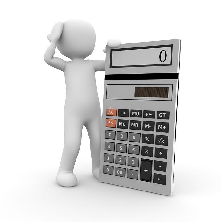 1507557219 1497863264 calcul parts sci
