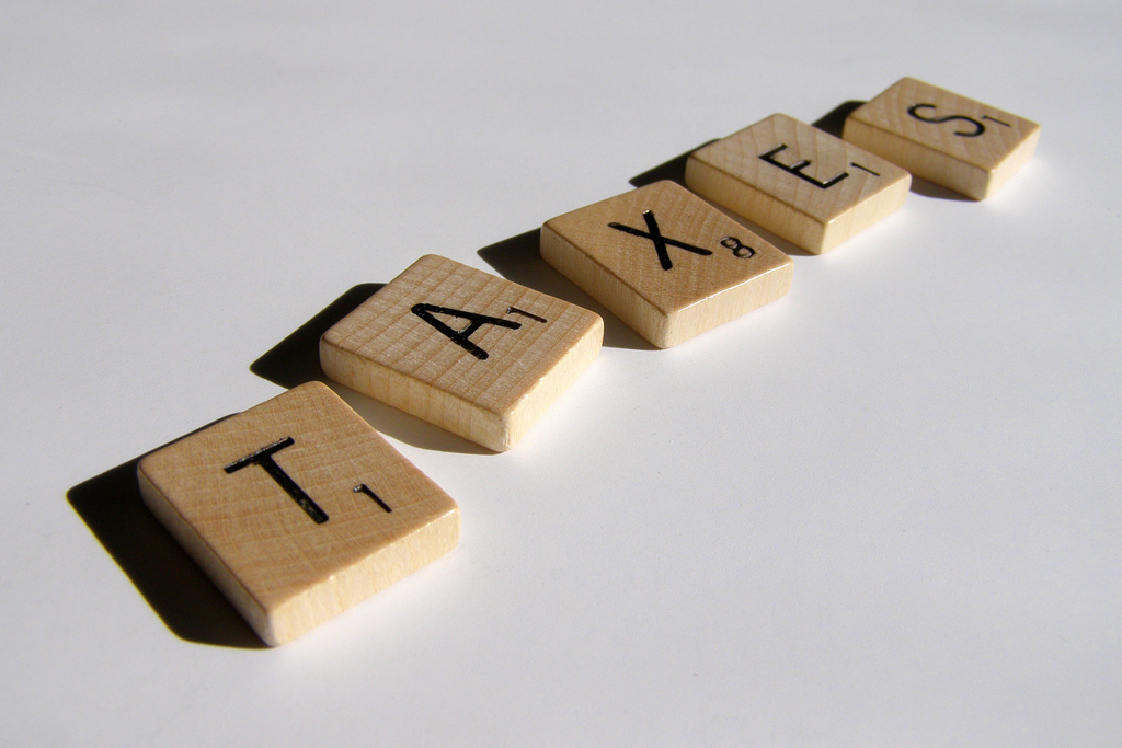 1507557222 1497942901 taxe d habitation