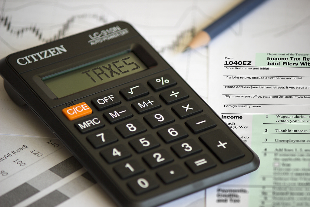 1507557226 1497943166 taxes fonci%c3%a8res
