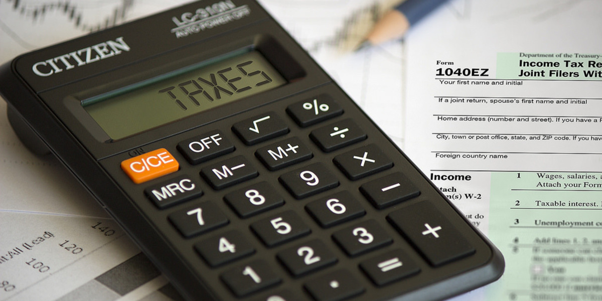Cover 1507557226 1497943166 taxes fonci%c3%a8res