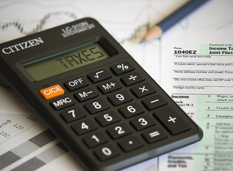 Showroom 1507557226 1497943166 taxes fonci%c3%a8res