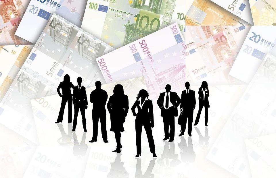 1507557237 1497944849 interm%c3%a9diaire en financement participatif