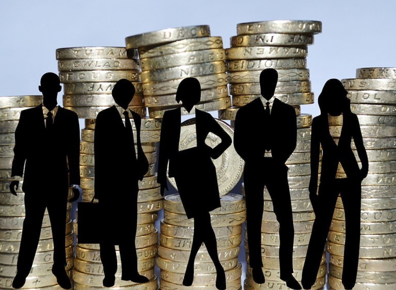 Showroom 1507557263 1497947574 conseil investissement participatif 2