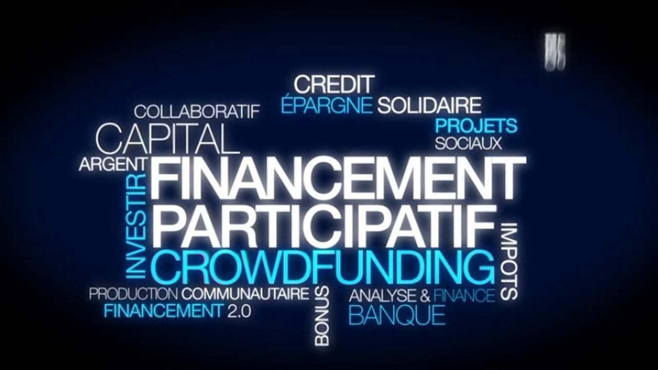 1507557291 1497965651 crowdfunding 2