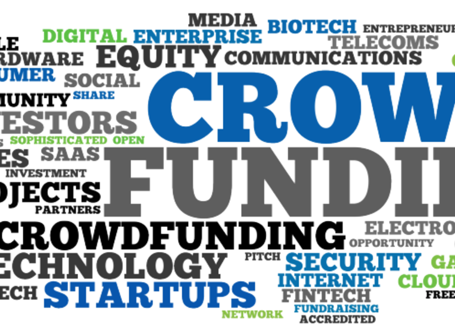 Showroom 1507557307 1497965687 crowdfunding