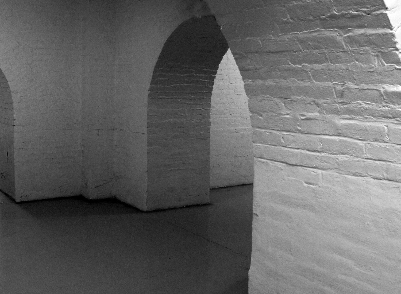Showroom 1507557319 1497884154 basement 20124 1920