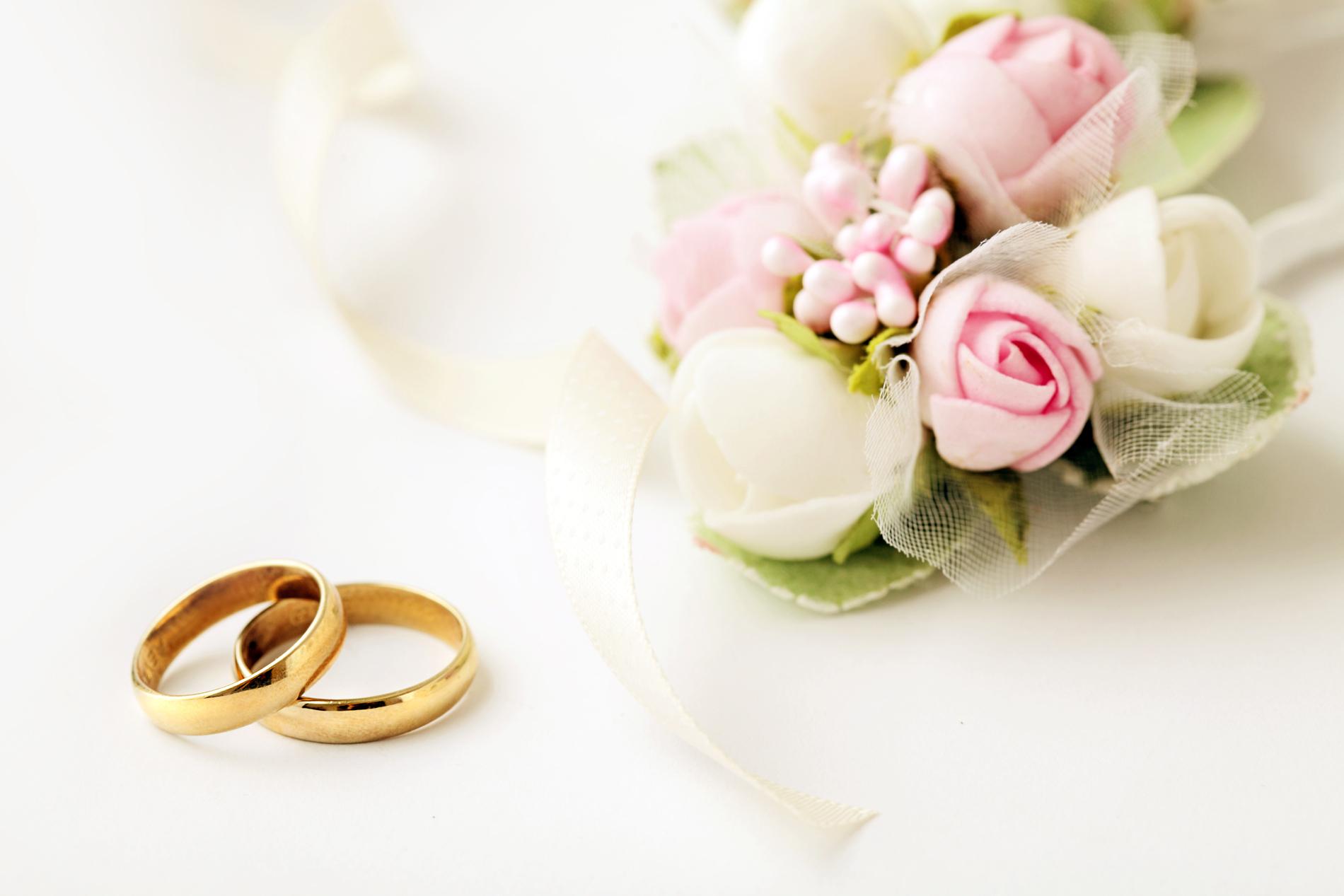 1507557423 1497967030 r%c3%a9gime matrimonial