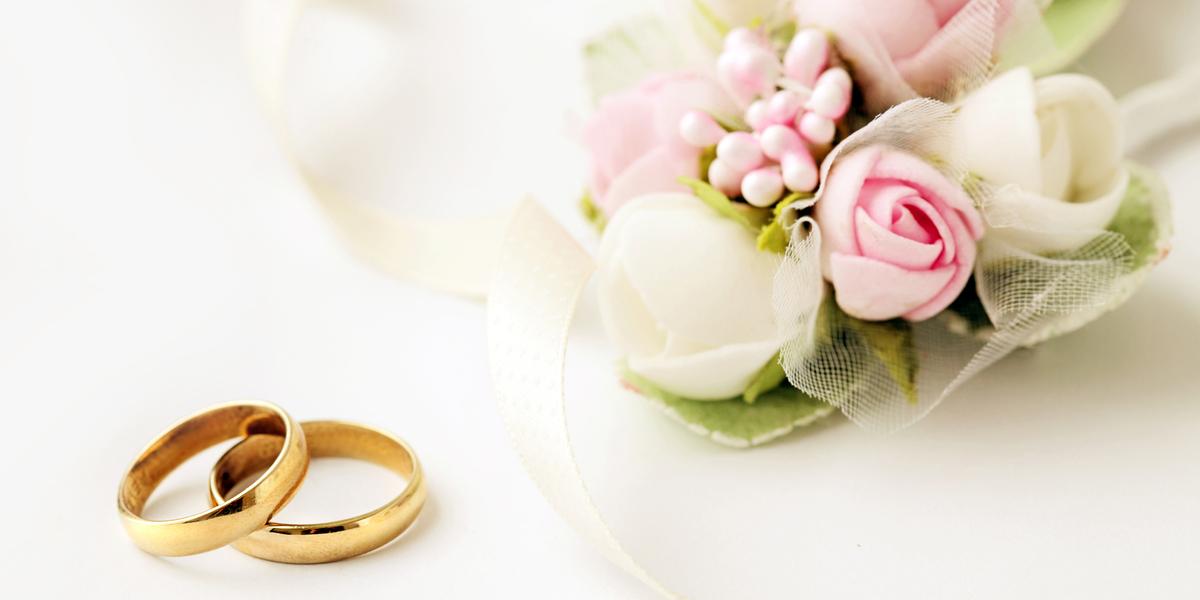 Cover 1507557423 1497967030 r%c3%a9gime matrimonial