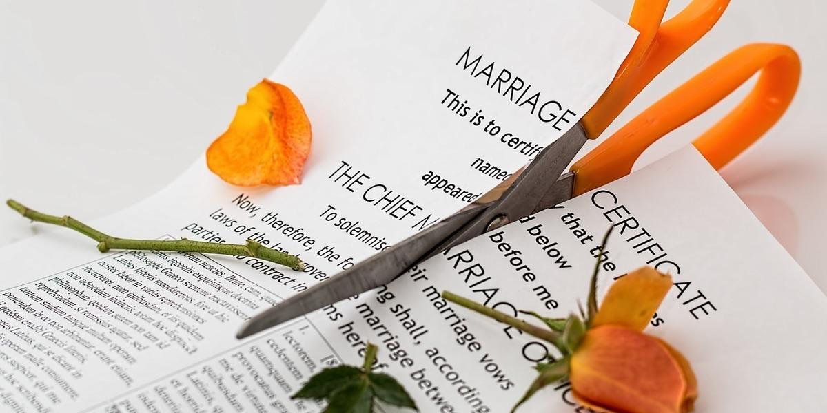 Cover 1507557444 1497961482 divorce 619195 1280