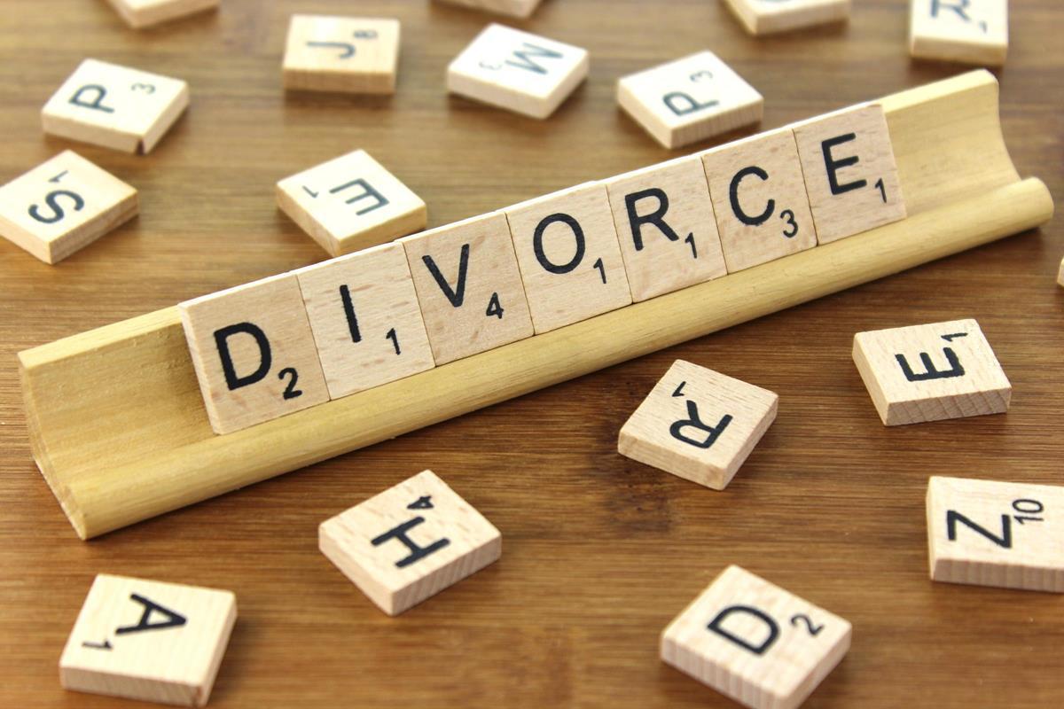 1507557468 1497884156 divorce