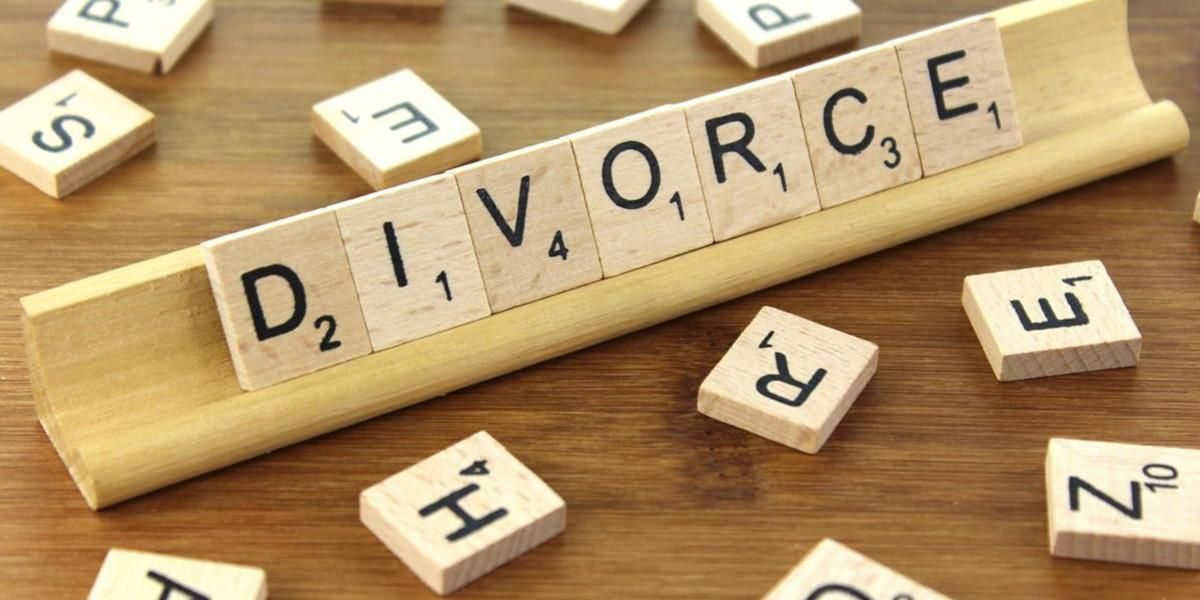 Cover 1507557468 1497884156 divorce