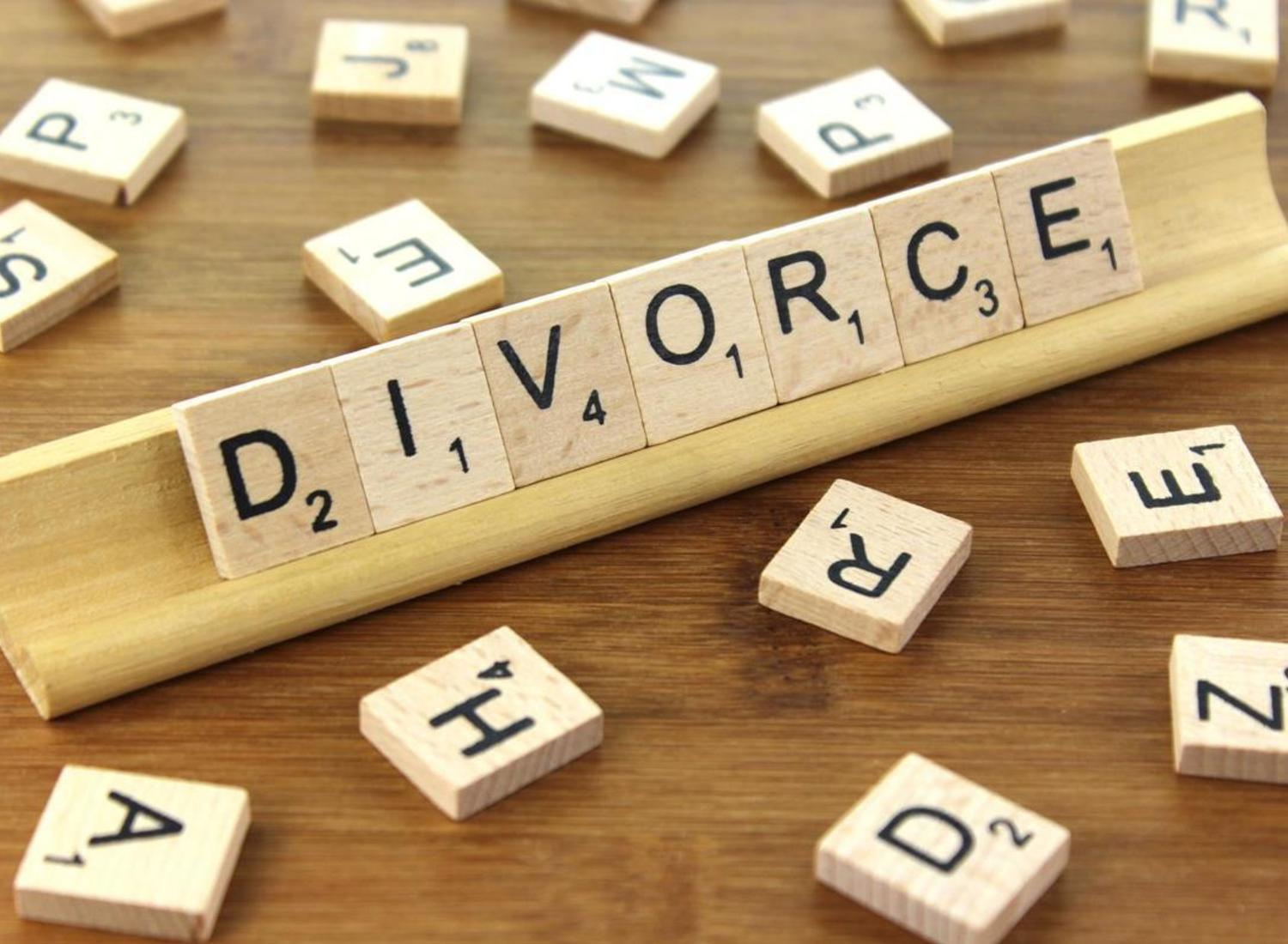 Showroom 1507557468 1497884156 divorce